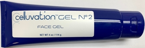 celluvation face gel