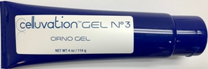 celluvation orno gel